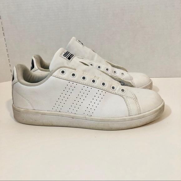 997c27d1f adidas Shoes -  H5 Women s Adidas Cloidfoam Sneakers Size 8.5